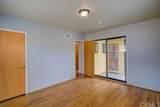 4121 Las Casas Avenue - Photo 44