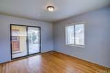 4121 Las Casas Avenue - Photo 45
