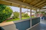 4121 Las Casas Avenue - Photo 49