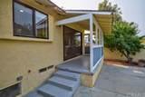4121 Las Casas Avenue - Photo 50