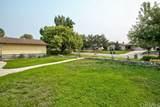 4121 Las Casas Avenue - Photo 6