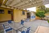 4121 Las Casas Avenue - Photo 52