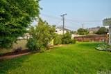 4121 Las Casas Avenue - Photo 53