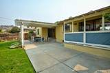 4121 Las Casas Avenue - Photo 54