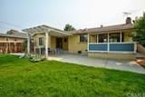 4121 Las Casas Avenue - Photo 55