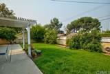 4121 Las Casas Avenue - Photo 56