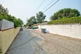 4121 Las Casas Avenue - Photo 57