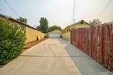 4121 Las Casas Avenue - Photo 58
