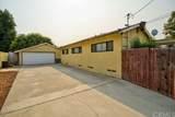 4121 Las Casas Avenue - Photo 59