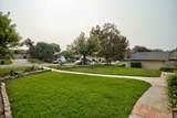 4121 Las Casas Avenue - Photo 7