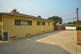 4121 Las Casas Avenue - Photo 61