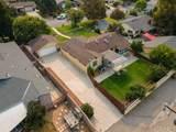 4121 Las Casas Avenue - Photo 62