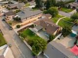 4121 Las Casas Avenue - Photo 64