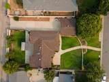 4121 Las Casas Avenue - Photo 65