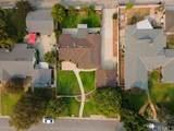 4121 Las Casas Avenue - Photo 66