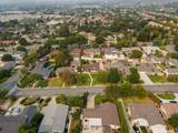 4121 Las Casas Avenue - Photo 67