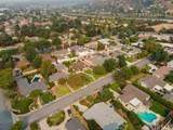 4121 Las Casas Avenue - Photo 68