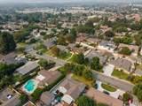 4121 Las Casas Avenue - Photo 69