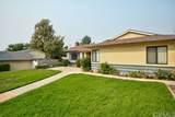 4121 Las Casas Avenue - Photo 8