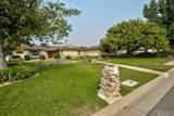 4121 Las Casas Avenue - Photo 9