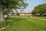 4121 Las Casas Avenue - Photo 10