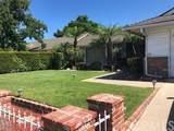 829 Elmwood Street - Photo 3