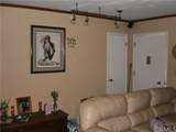 28670 Troon Court - Photo 8