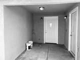33345 Fowler Drive - Photo 38