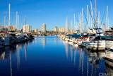 388 Ocean Boulevard - Photo 26