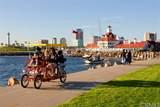 388 Ocean Boulevard - Photo 28
