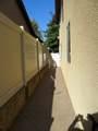 1345 Honeysuckle Avenue - Photo 15