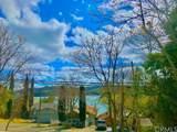 13698 Lakeshore Drive - Photo 9