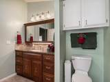 39050 Palm Greens Parkway - Photo 18