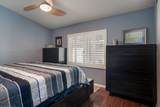 39050 Palm Greens Parkway - Photo 22