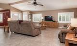 39050 Palm Greens Parkway - Photo 7