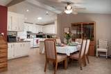39050 Palm Greens Parkway - Photo 10