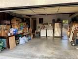 13800 Dronfield Place - Photo 12