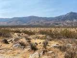 0 Near Pitzer Buttes Road - Photo 1