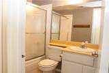 19525 Galeview Drive - Photo 4