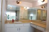 19525 Galeview Drive - Photo 5