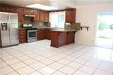 19525 Galeview Drive - Photo 6