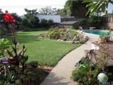 3306 El Dorado Street - Photo 20