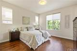 28220 Highridge Road - Photo 13