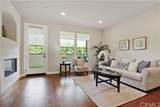 28220 Highridge Road - Photo 3