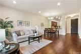 28220 Highridge Road - Photo 4