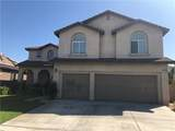 14407 Ithica Drive - Photo 1