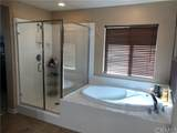 14407 Ithica Drive - Photo 32