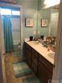 14407 Ithica Drive - Photo 38
