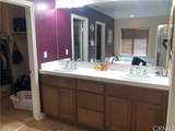 14407 Ithica Drive - Photo 39