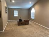 14407 Ithica Drive - Photo 44